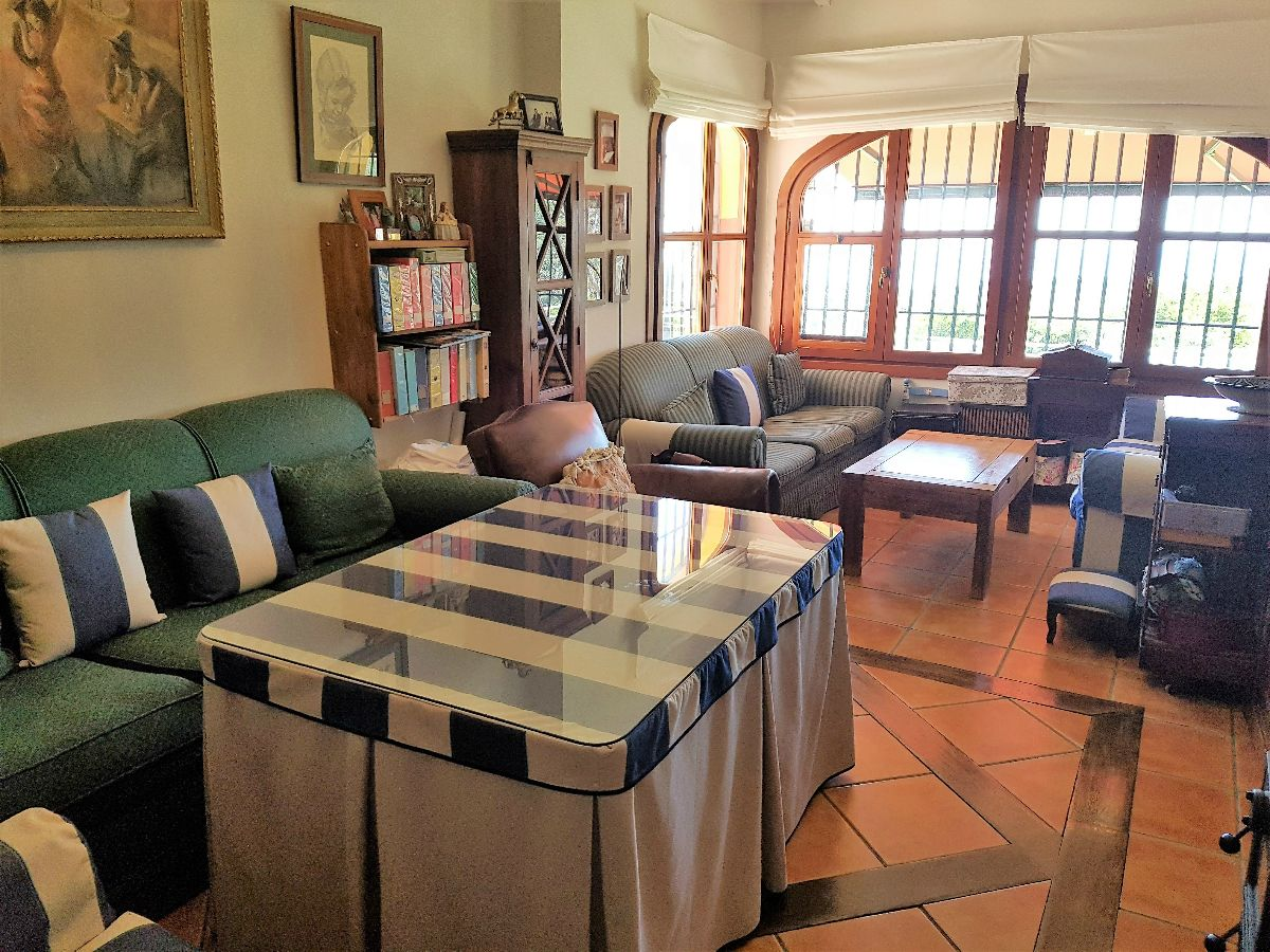 Surprising Equestrian For Sale In Limonar Malaga Esates Pabps2019 Chair Design Images Pabps2019Com